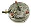 miniatura 1 - CALDAIA RESISTENZA BOILER ROWENTA TEFAL PRO PRECISION COMPLETA CS-00113418