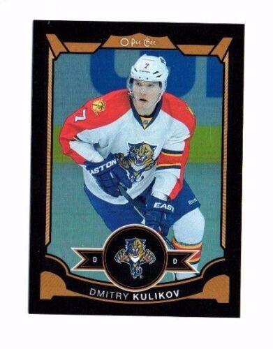 ,//100 Black rainbow Foil, hockey CARDS!!! 2015-16 O-pee-chee