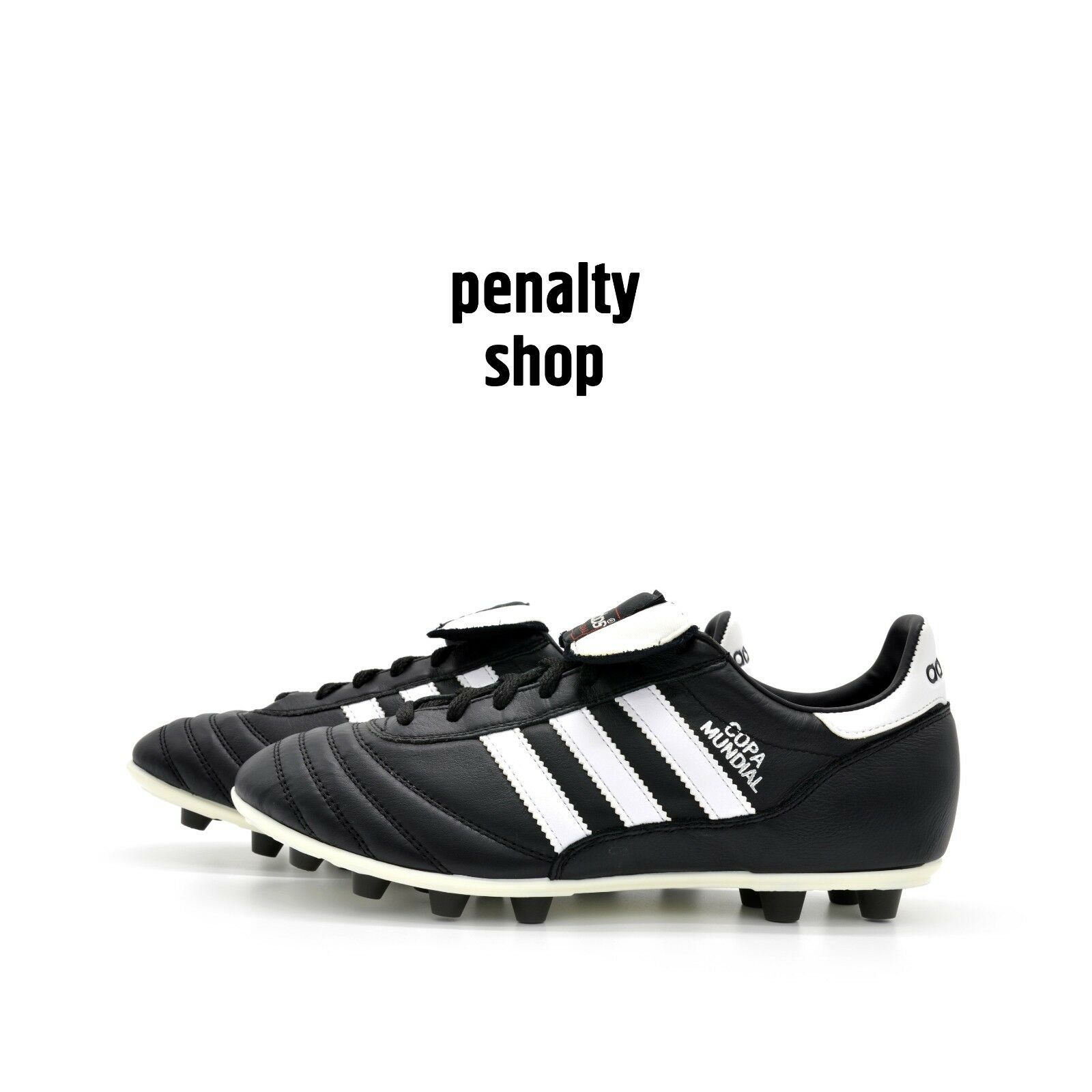 Made 015110 Mundial Copa Adidas in RARE Edition Limited