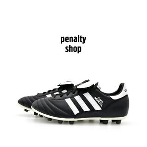 ab9d4d29bf28 Image is loading Adidas-Copa-Mundial-015110-Made-in-Germany-RARE-