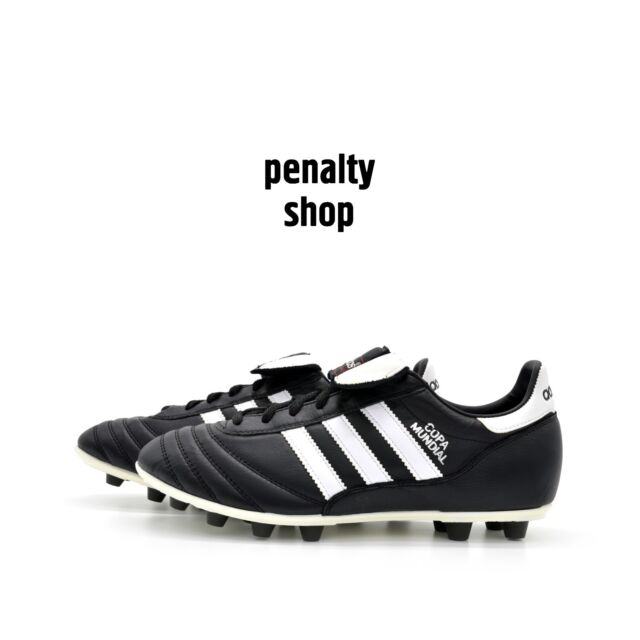 015110 Made Copa Mundial RARE Adidas Germany in Edition Limited 8PZNOkX0nw
