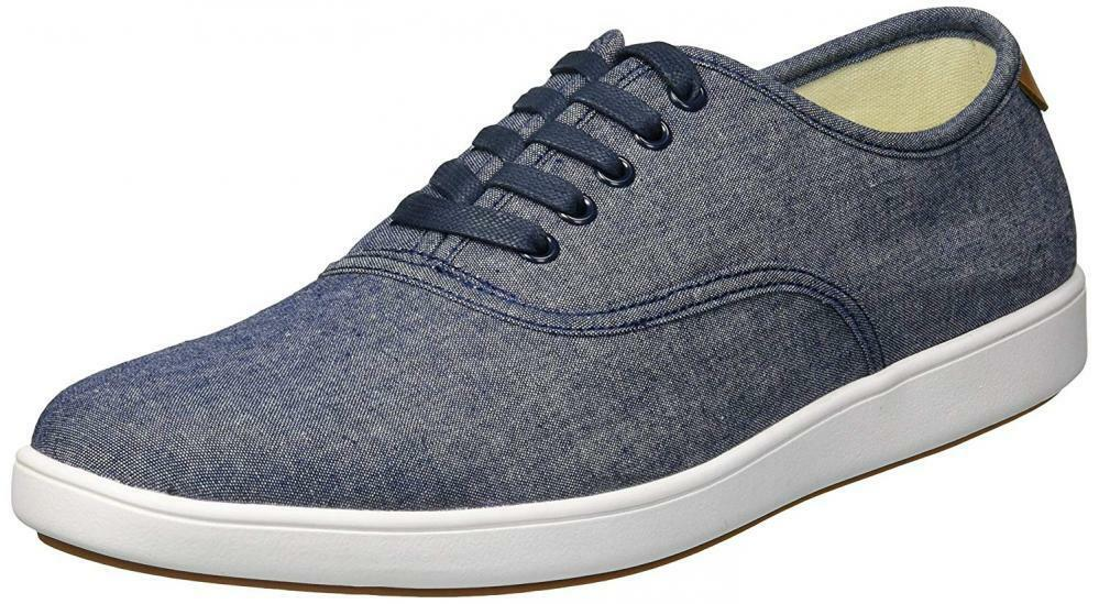 834bc77e62dc Steve Men s Frias Sneaker Madden nnvsma585-Athletic Shoes - mixed ...