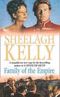 Family of the Empire by Sheelagh Kelly (Paperback, 2002)
