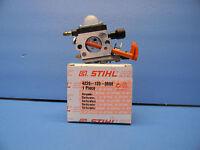 Stihl Bg45 Bg46 Bg55 Bg65 Bg85 Sh55 Sh85 Carburetor 4229 120 0608