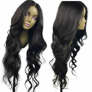30inch-Body-Wave-Full-Lace-Wigs-Pre-Plucked-Human-Hair-Lace-Front-Wigs-Baby-Hair