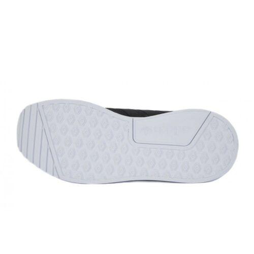 Reflective 40 X Uk 3m Adidas Salex Hommes De Noir Nh05 Course Eu 5 Chaussures Plr 33 6 OFTqqtw4