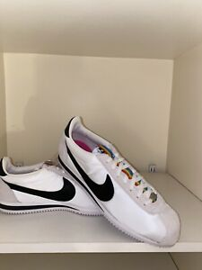 Details about Nike Classic Cortez BeTrue Men's Size 13 Sneakers LGB  902806-100 New With Box