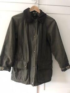 Green-Barbour-Wax-Jacket