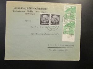 Germany-1941-Cover-to-Steglitz-Z6687