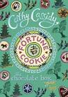 Chocolate Box Girls: Fortune Cookie: v. 6 by Cathy Cassidy (Paperback, 2016)
