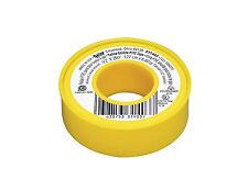 Oatey 31403 Yellow Gastfe Tape Dispenser Pack 12 Inch X 260 Inch