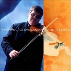 Flame Keeper by Michael Cleveland (Bluegrass) (CD, Feb-2002, Rounder Select)