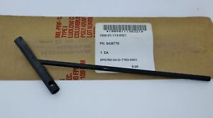 8436776 1005-01-113-0321 .223 5.56 Handle Section Cleaning Rod Handle