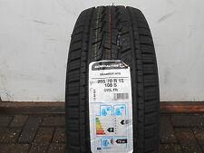 1 Offroad / SUV Reifen General Grabber HTS 255/70R15 108S NEU !