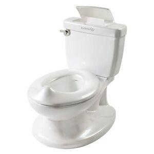 small toilet seat sizes. Summer Infant My Size Potty 11520  eBay