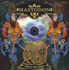 Crack the Skye by Mastodon (CD, Mar-2009, Reprise)
