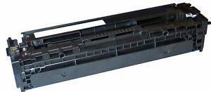 1x-Toner-Alternative-To-HP-CF210A-LJPRO200-M251N-MFP-M276