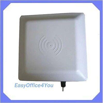 5M Passive UHF rfid iso 18000-6C Gen 2 long range Reader/Writer For  Raspberry Pi | eBay