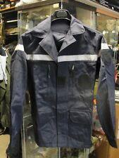 Veste de service F1 Sapeurs Pompiers SPF1 taille 104L (L) Kermel aramide