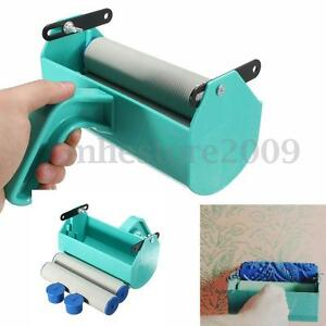 Decoration Painting Machine Decoration For Home