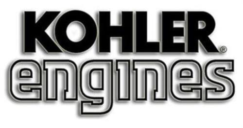 Genuine OEM Kohler BRACKET FUEL PUMP MOUNTING part# 20 126 02-S