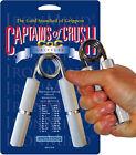 IronMind Captains of Crush COC Hand Gripper 195 LB No. 2 Grip
