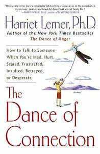 Dance-of-Connection-How-to-Talk-to-Someone-When-You-039-re-Mad-Hurt-Scared