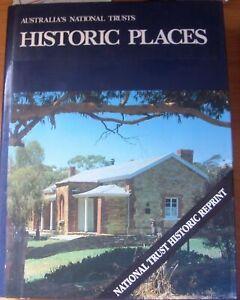 Historic-Places-Australia-039-s-National-Trusts-HB-DJ