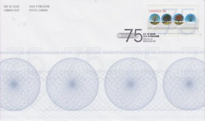CANADA-1959-48-PUBLIC-PENSIONS-FIRST-DAY-COVER
