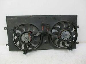 вентиляторы для транспортера