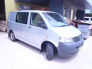 VW-T5-Transporter-Fixed-Windows