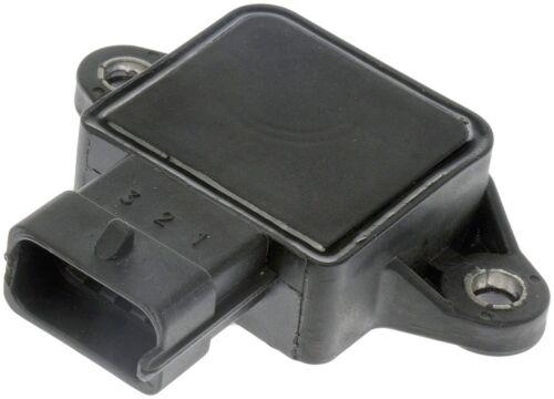 Throttle Position Sensor Dorman 977-404