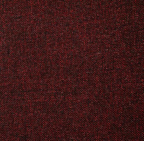 tissu en leinenlook léger imperméable 160cm Large Article au mètre