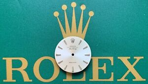 Genvine-Air-King-Dial-Movnts-on-1500-Series-Movement