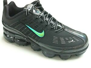 Nike-Air-VaporMax-360-Womens-Shoes-Trainers-Uk-Size-5-6-5-CK2719-002