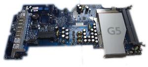 Apple-iMac-20-034-G5-Mianboard-defekt-20
