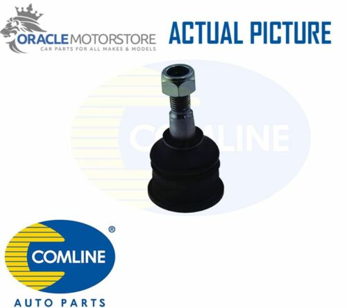NEW COMLINE FRONT LOWER SUSPENSION BALL JOINT GENUINE OE QUALITY CBJ7015
