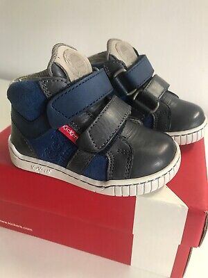 size 3 baby shoes in european