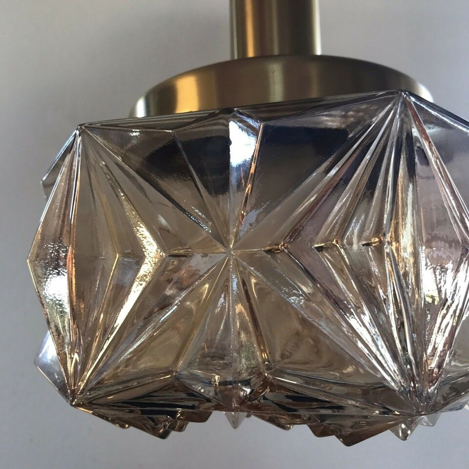 Anden loftslampe, # VIKTRA #