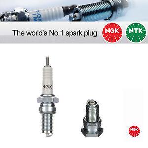 Standard Spark Plug D7EA 7912 NGK