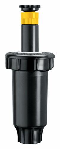 Orbit  2 in H Adjustable  Pop-Up Sprinkler  4 ft.