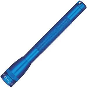 MagLite-5-034-Mini-2AAA-Batteries-Water-Resistant-Blue-Alum-LED-Flashlight-56036