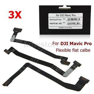 Gimbal cable mavik стоимость с доставкой заказать виртуальные очки для dji в армавир