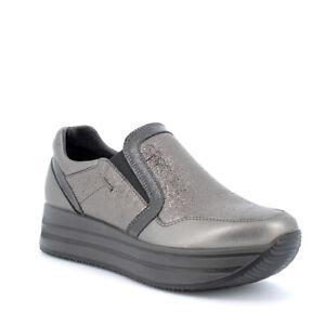 Schuhe IGI&CO Frau Herbst / Winter 4146411