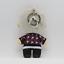 miniature 21 - BTS TinyTAN MIC DROP Plush Keychain Official Licensed Merchandise Kpop BTS Merch