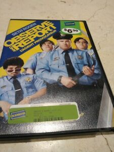 Observe-and-Report-DVD