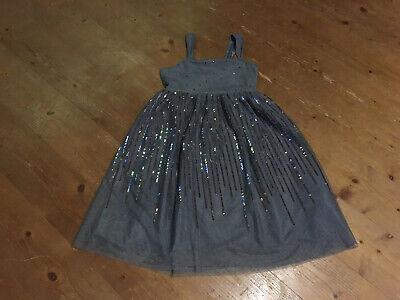 1 festliches Kleid Gr 158/164 von H&M , Weihnachten   eBay
