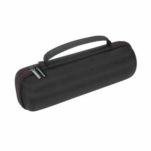 1*Stoßfeste Reisetasche Case Cover Für JBL Flip 5 Wireless Bluetooth Speaker YUP