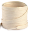 thumbnail 17 - Flat-Premium-Cotton-Wax-Shoelaces-Thin-Dress-Waxed-Laces-7mm-For-Dress-Shoes-AUS
