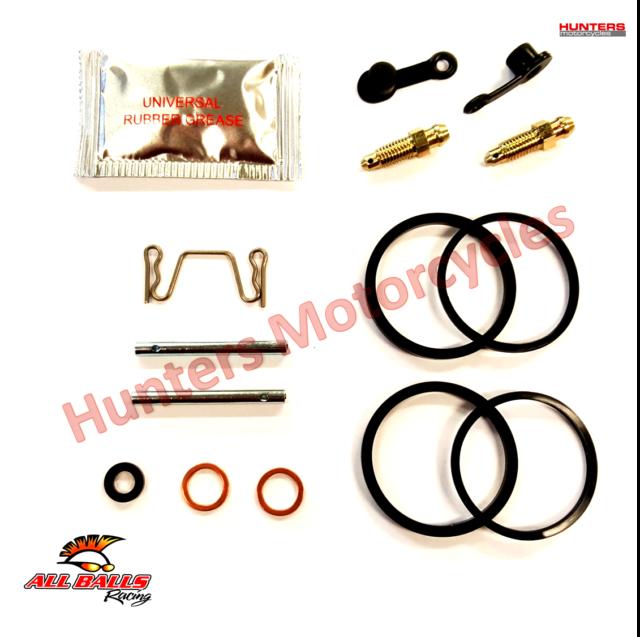Pro Braking PBK2730-GLD-GOL Front//Rear Braided Brake Line Gold Hose /& Stainless Gold Banjos